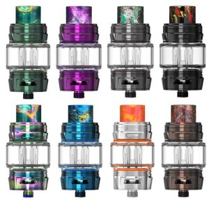 horizon-tech-horizontech-falcon-king-tank_www.thevapeclub.ie