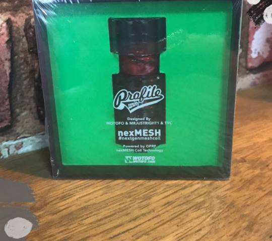 The Vape Club Dublin Products Image 5