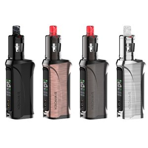 Innokin-KROMA-R-the-vape-club-ie