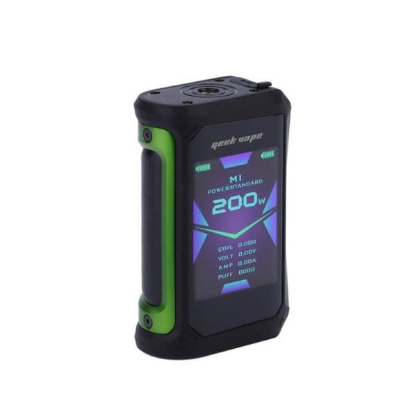 geekvape-aegis-x-mod-200w