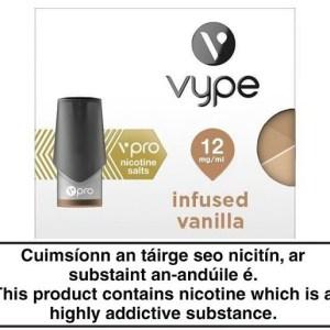 vype-epen-3-vpro-infused-vanilla-e-liquid