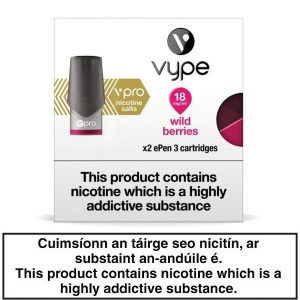 vype-epen-3-vpro-replacement-nicotine-salt-pods-pack-of-two-pods-wild-berries