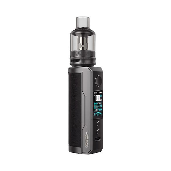 voopoo-drag-x-plus-pod-kit