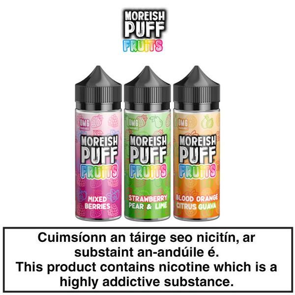 moreish-puff-fruits-100ml-eliquid-shortfill