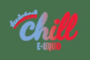 Chill Twisted E-Liquid