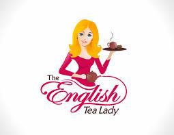 Tea Lady 100ml