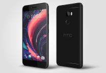 htc-one-x10-3