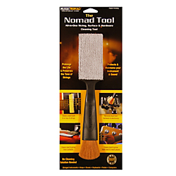 Music Nomad All in 1 String, Surface and Hardware Cleaning Tool Standard