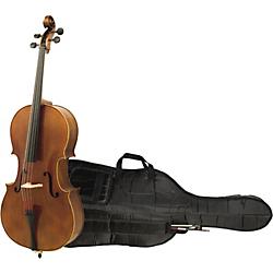 Bellafina Model 50 Cello Outfit 4/4 Size