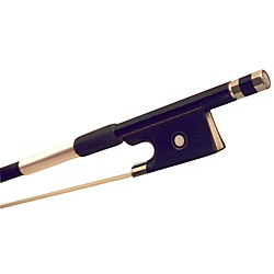 Karl Willhelm Advanced Carbon Fiber Viola Bow Full Size