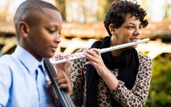 The Most Common Problems with Used Flutes