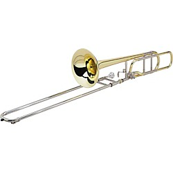 Allora AATB-202F Series Intermediate Trombone Standard