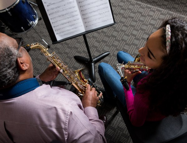How to Choose a Music Lesson Program for Your Child