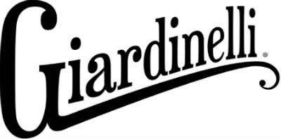 Brand Spotlight: Giardinelli