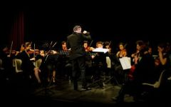 Heading to Your First Classical Concert? Read This First!