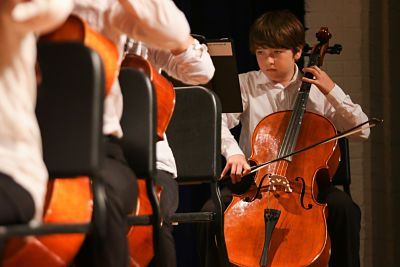 Common Problems with Cellos (& What You Should Do)