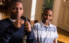 When's the Right Time to Replace Clarinet Reeds?