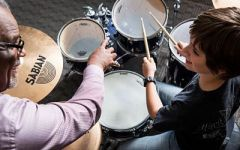 Five New Year's Resolutions for Music Educators