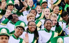 Five Awesome Parades for High School Marching Bands