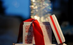 Stocking Stuffer Ideas for Violinists
