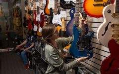 Four Tips for Choosing the Right Instrument
