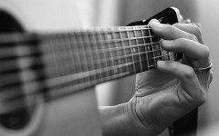 Majoring in Music? What You Can Do With Your Degree: Part 2