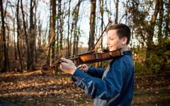 Common Mistakes Made By New Violinists