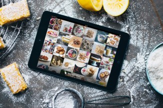 iPadmini_grid