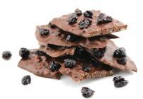 buddha-chocolate-cherry-crunch_grande