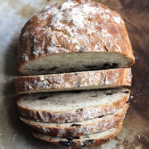 gluten-free-cheese-olive-bread-vegan