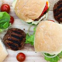 6 Best Vegan Summer and BBQ Dishes