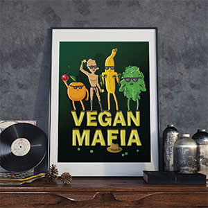 vegan_mafia_homepage_1