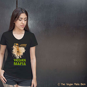 vegan_mafia_homepage_3