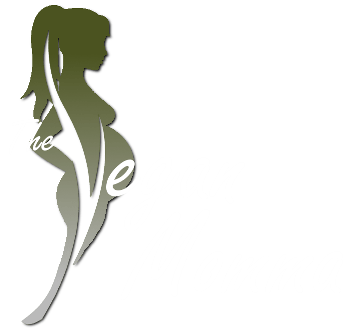 The Vegan Momma