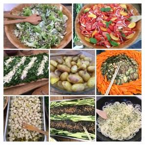 cours-de-cuisine-vegan-bio