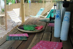 pukka-tea-corner-surf-camp-france
