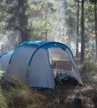 tent-surfcamp