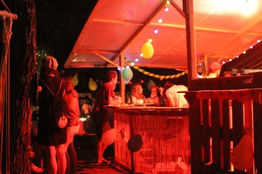 vegan-bar-night-party-moliets