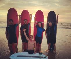 vegan-surf-session-moliets