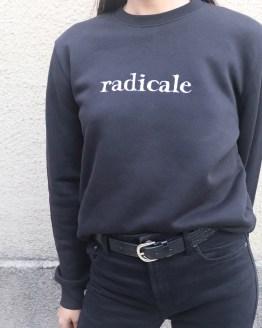 radicale-sweatshirt