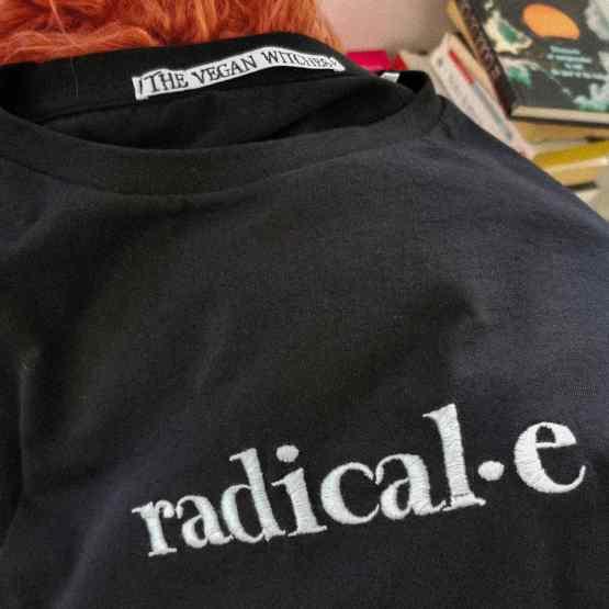 radical.e