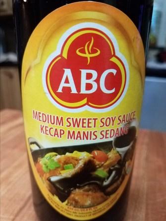 ABC-Soy-Sauce.jpg