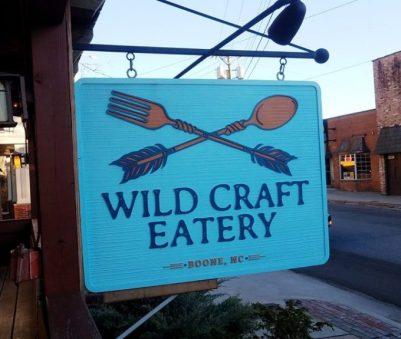 Wild Craft.jpg
