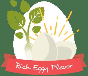 eggyFlavor