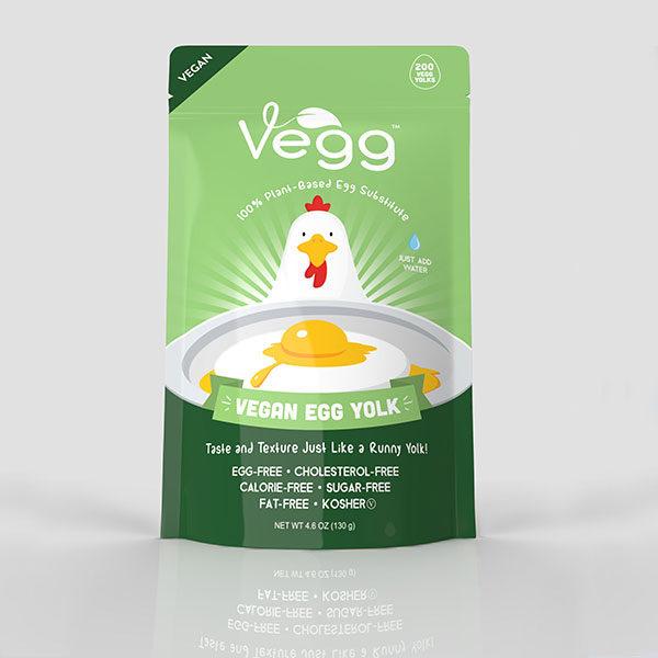 veganEggYolk_front