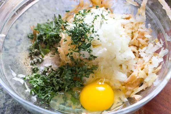 latke-ingredients