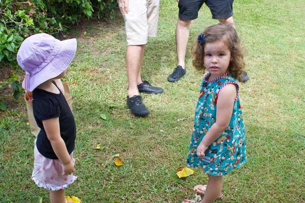 abby-birthday-doppelganger