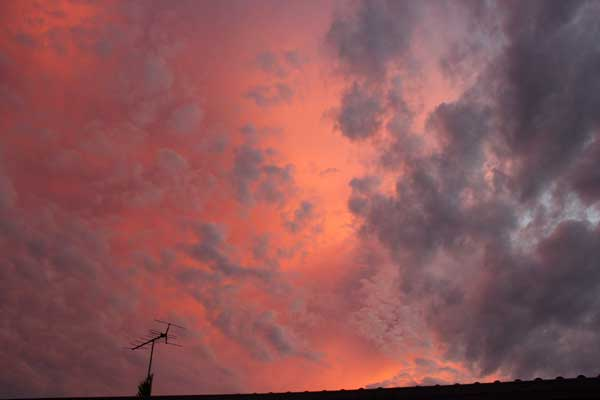 abby-birthday-sunset-4