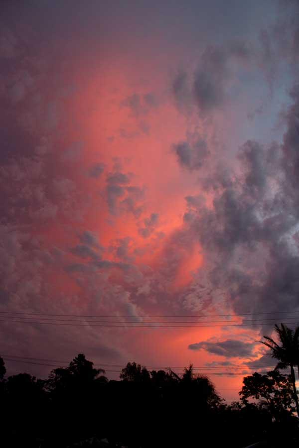 abby-birthday-sunset