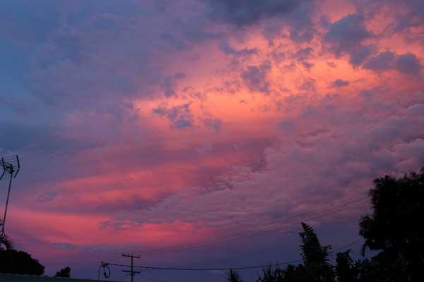 abby's-birthday-sunset
